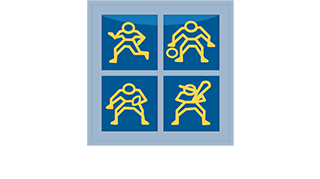 All-Star Orthopaedics