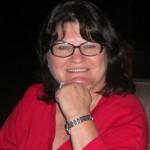 Sandy Harris