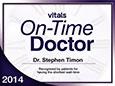 vitals2014ontime