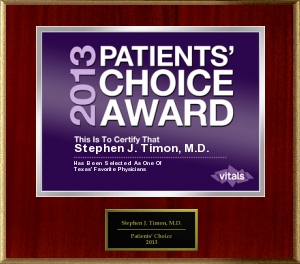 2013-patient-choice-orthopaedics