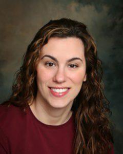 Physician Assistant Flower Mound TX Michelle Grisonichi MPAS