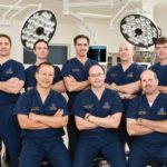 "Five All-Star Orthopaedics Surgeons Receive ""Top Doctor"" Awards"