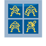 All-Star Orthopaedics Provides Notice of Data Breach