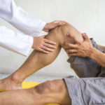 What to Expect During Recovery From Knee Replacement